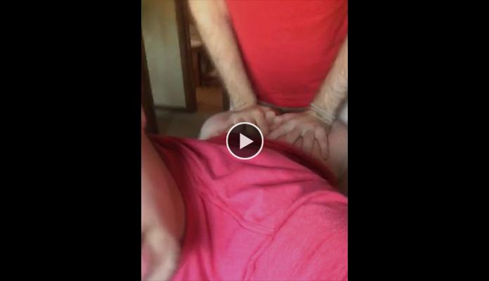 Extreme asses sandy porn