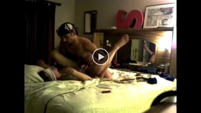 from Leonard gay thug sex video